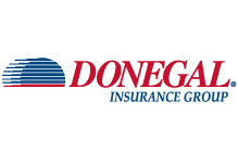 donegal-insurance