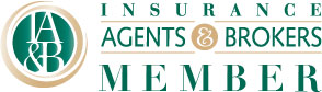 Insurance Agents & Brokers Member
